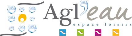 logo_Agleau